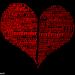 Reflexión: Sufrir por Amor